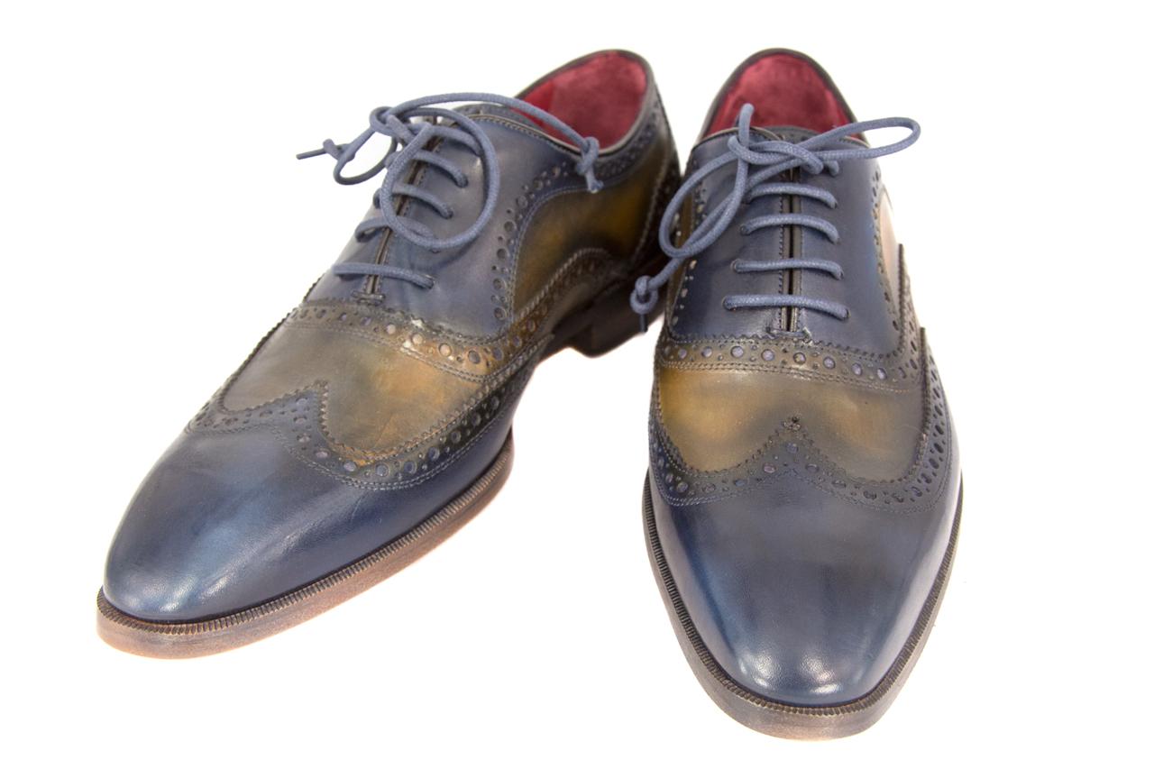 Обувь Сантони Купить В Интернет Магазине