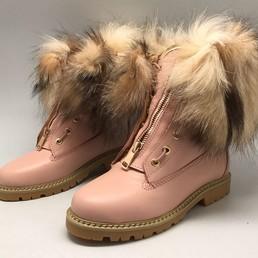 26040-zimnie-botinki-balmain-pink-high-i